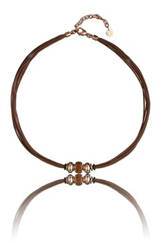 COLLIER FEMME TS5137CR Time Force