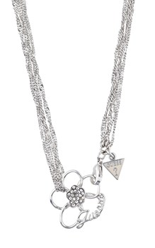 COLLAR WOMAN UBN31114 Guess