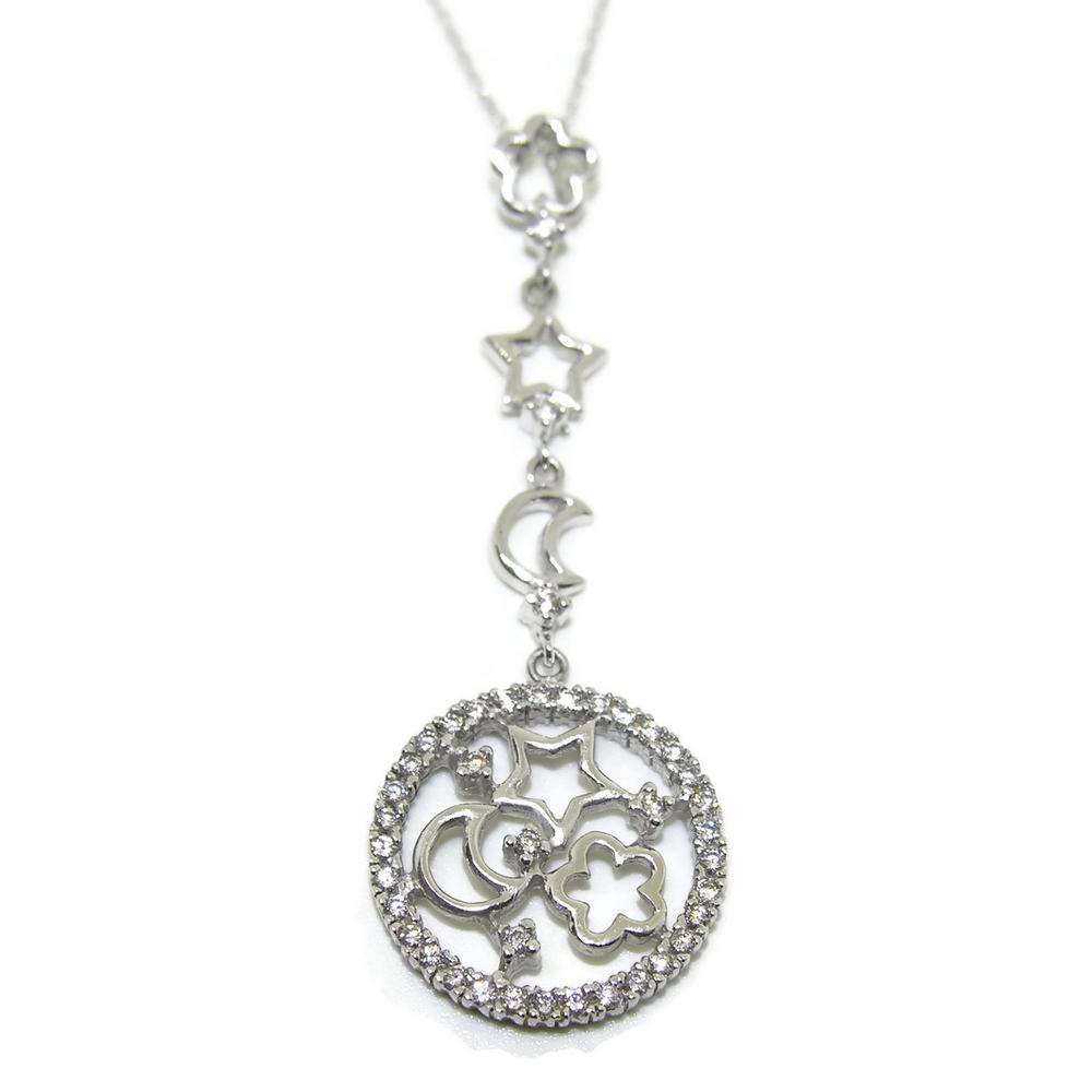acheter des bijoux et montres  offre  discount bijoux