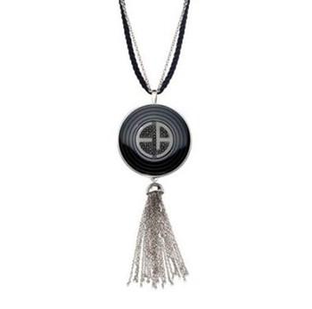 Collar Emporio Armani  EGS1460040