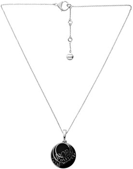 EMPORIO ARMANI EGS1365040 NECKLACE
