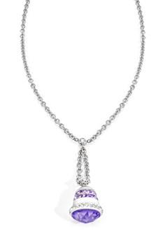 Necklace Morellato STI02