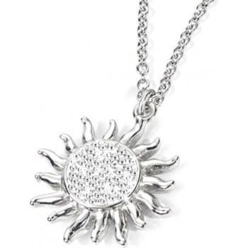 Morellato collier soleil SJU21