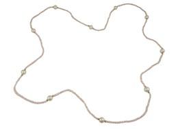 Collar Mujer DEVOTA Y LOMBA CDL193938-PINK 8435334800606 Devota & Lomba