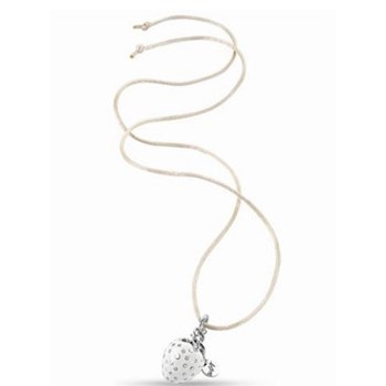 COLLIER FEMME MISS SIXTY