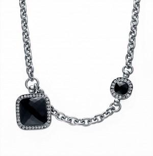 Collar Plata Viceroy 1001C000-95
