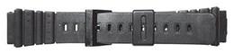 Correa reloj Casio Compatible Ref 189F4 CR0189F4