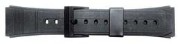 Correa reloj Casio Compatible Ref 204F1 CR0204F1.20