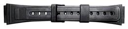 Correa reloj Casio Compatible Ref 254H5 CR0254H5