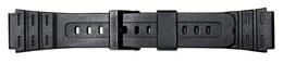 Correa reloj Casio Compatible Ref 284P1 CR0284P1