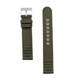 CORREA TIMEX TW7C83300LF
