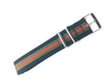 STRAP WATCH OR.S. POLO ASSN. 14-0302 U.S. POLO ASSN.