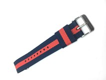 STRAP WATCH OR.S. POLO ASSN. 14-0304 U.S. POLO ASSN.