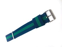 STRAP WATCH OR.S. POLO ASSN. 14-0305 U.S. POLO ASSN.
