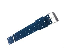 STRAP WATCH OR.S. POLO ASSN. 14-0307 U.S. POLO ASSN.