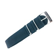 STRAP WATCH OR.S. POLO ASSN. 14-0308 U.S. POLO ASSN.