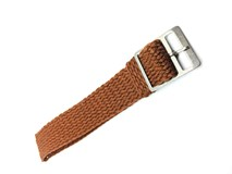 STRAP WATCH OR.S. POLO ASSN. 14-0310 U.S. POLO ASSN.