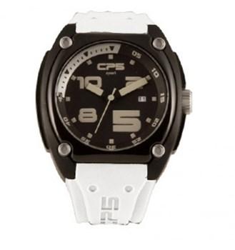 Reloj,cp5,sport