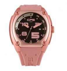 Reloj CP5 Sport