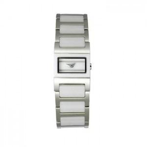 Reloj DKNY cerámica NY-3835
