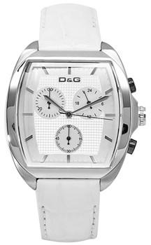 Watch D & G man dw0427 D&G