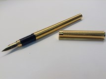 WRITING PEN DUPONT 41070