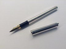 WRITING PEN DUPONT 41170