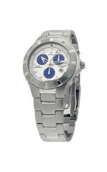 WATCH FESTINA CHRONO GENTLEMAN ARMI 6634-4