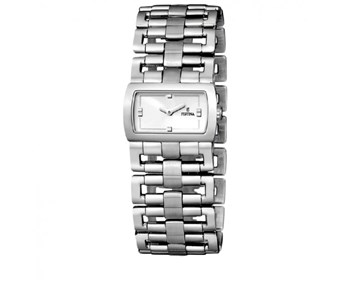 Watch Festina Lady