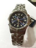 WATCH STEEL FESTINA F8991/3