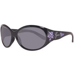 GAFAS DE Children GUESS GUT103-56C33