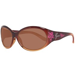 GAFAS DE Children GUESS GUT103-56E13
