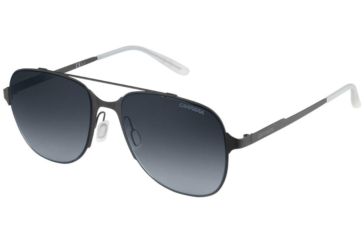 Gafas de hombre carrera 114-s-003-hd