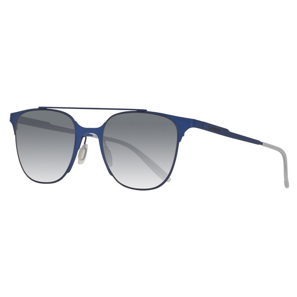 Gafas de hombre carrera 116-s-d6k-p9