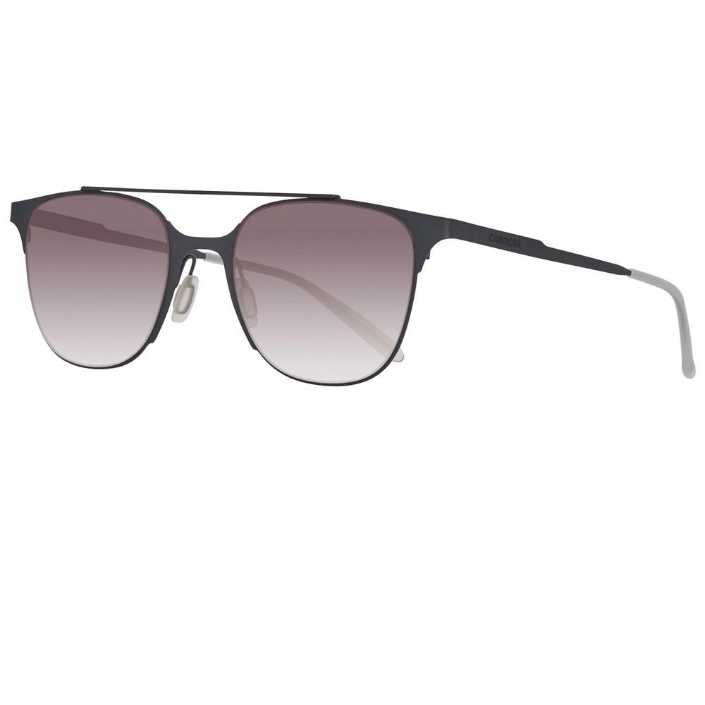 Gafas de hombre carrera 116-s-rfb-fi