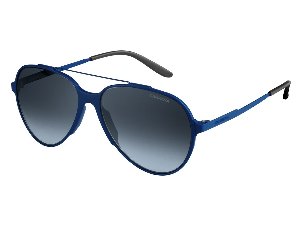 Gafas de hombre carrera 118-s-t6m-hd