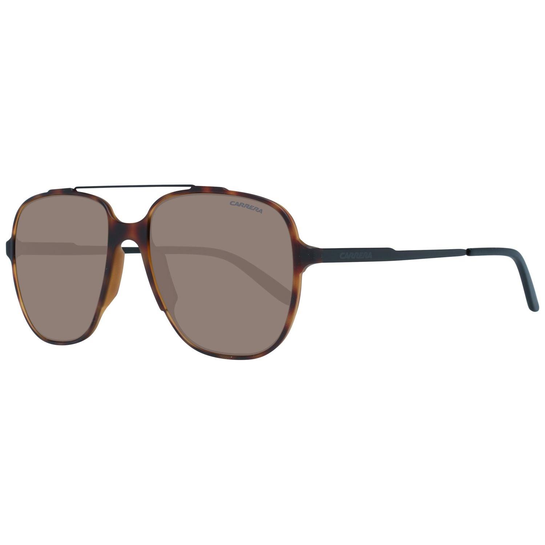 Gafas de hombre carrera 119-s-wr7-55