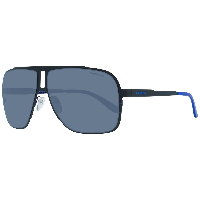 Gafas de hombre carrera 121-s-003-62