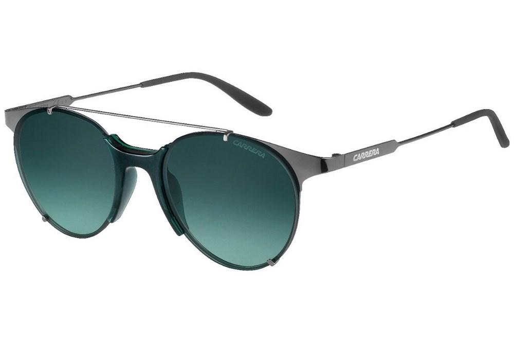 Gafas de hombre carrera 128-s-kj1-pl
