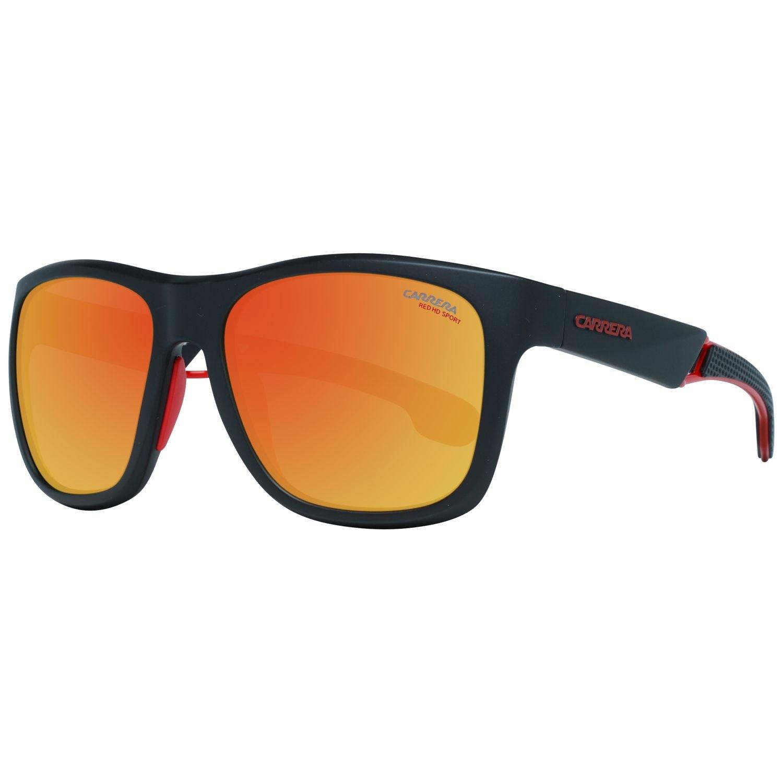 Gafas de hombre carrera 4007-s-003-56