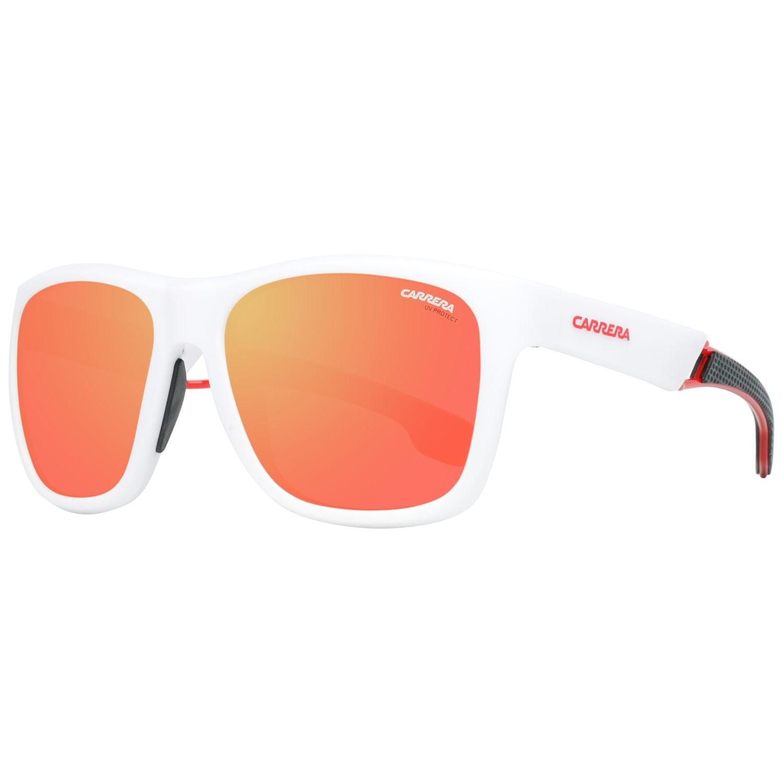 Gafas de hombre carrera 4007-s-6ht-56