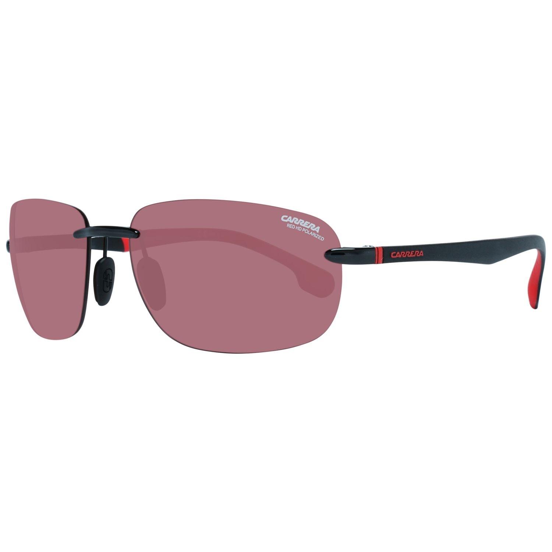 Gafas de hombre carrera 4010-s-807-62
