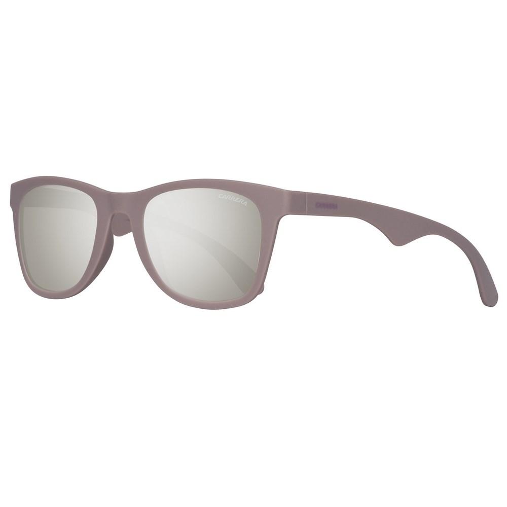 Gafas de hombre carrera 6000st-kvq-ss