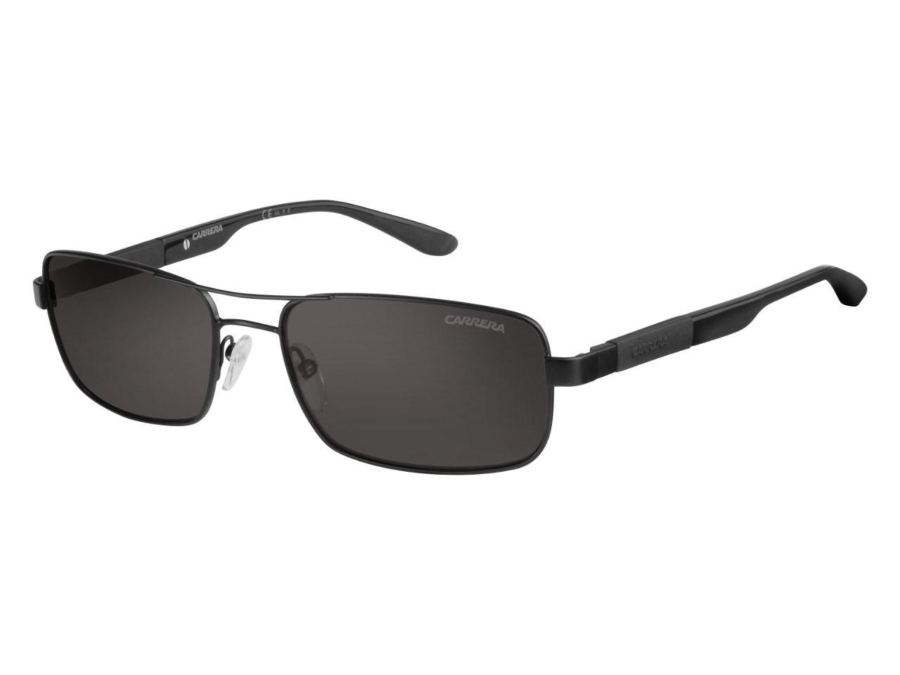 Gafas de hombre carrera 8018-s-10g-m9