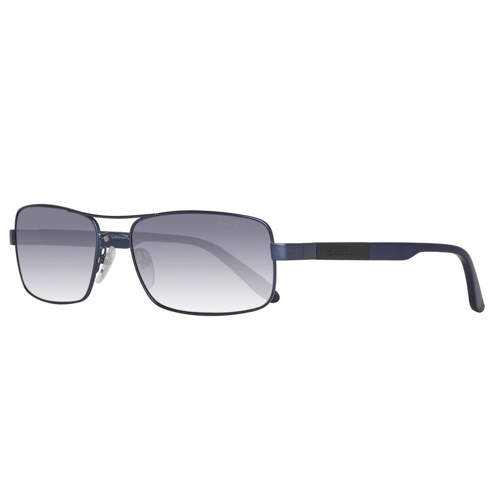Gafas de hombre carrera 8018-s-tvj-lf