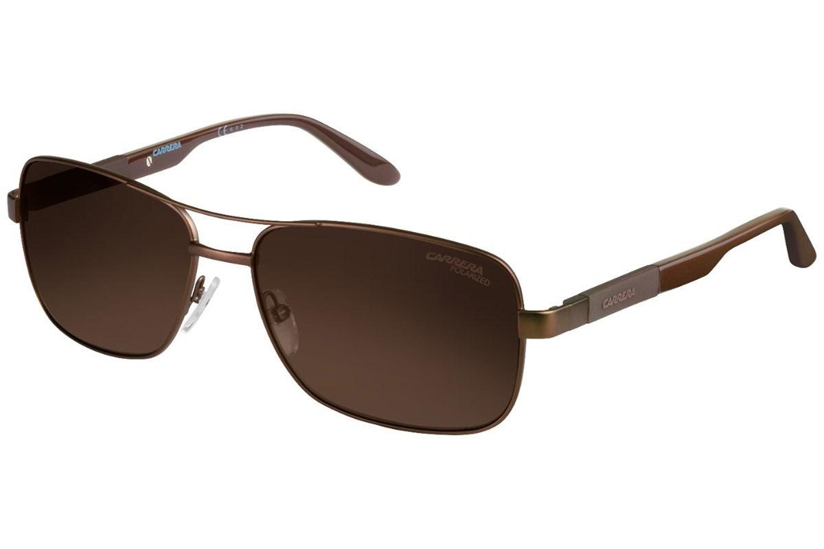 Gafas de hombre carrera 8018-s-tvl-sp