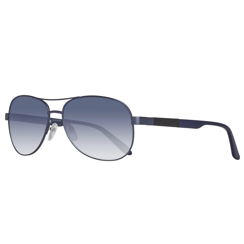 Gafas de hombre carrera 8019-s-tvj-1d