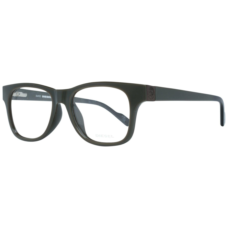 Gafas  de hombre diesel dl4041-096-52