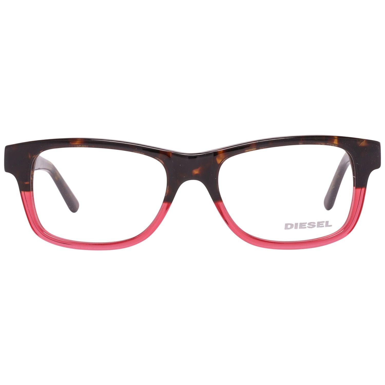 Gafas  de hombre diesel dl5001-044-52
