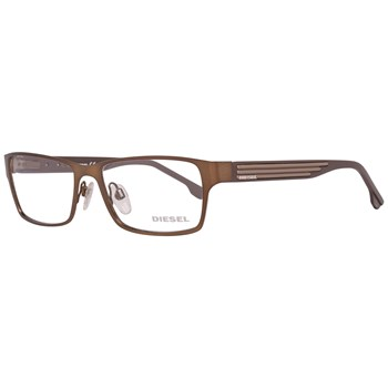 GLASSES MAN DIESEL DL5014-048-54